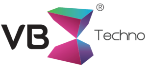 VB Technochemicals - Produits chimiques